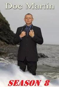 Doc Martin Season 8
