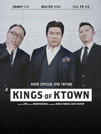 Kings of Ktown