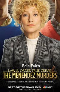 Law & Order True Crime Season 1