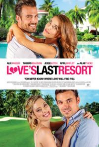 Love&#39s Last Resort