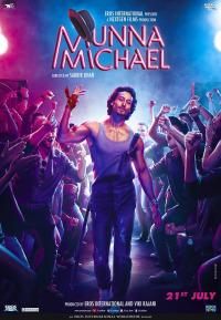 Munna Michael