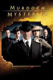 Murdoch Mysteries  Season 11