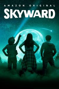 Skyward Season 1