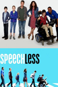 Speechless Season 2