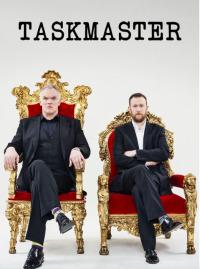Taskmaster Season 5