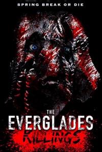 The Everglades Killings
