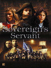 The Sovereign's Servant