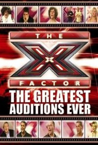 The X Factor Season 14