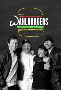 Wahlburgers Season 8