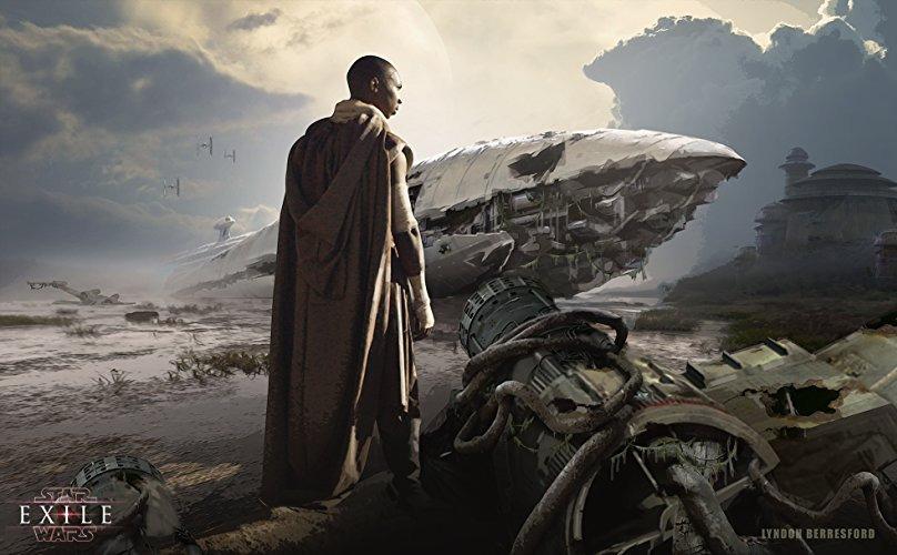 Movie4k Star Wars