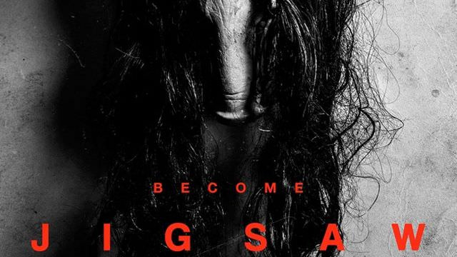 jigsaw movie4k