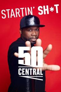 50 Central Season 1
