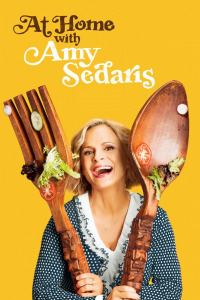 At Home with Amy Sedaris Season 1