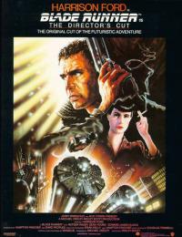 Blade Runner 60: Director&#39s Cut