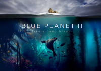 Blue Planet II Season 1