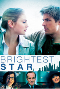 Brightest Star