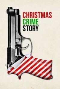 Watch christmas crime story putlocker full movies free online ...