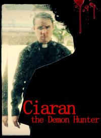 Ciaran the Demon Hunter