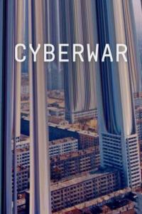 Cyberwar Season 2