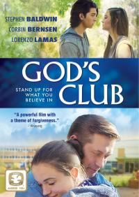 God's Club