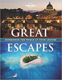 Great Escapes: The Freedom Trails Season 1