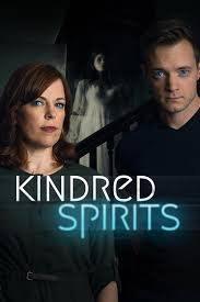 Kindred Spirits Season 2