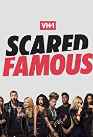Scared Famous Season 1