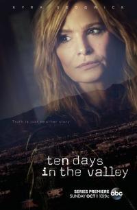 Ten Days in the Valley Season 1