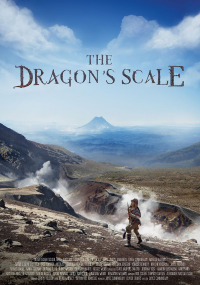 The Dragon&#39s Scale