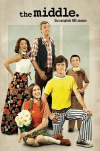 The Middle Season 9