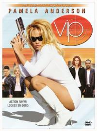 V.I.P. Season 1