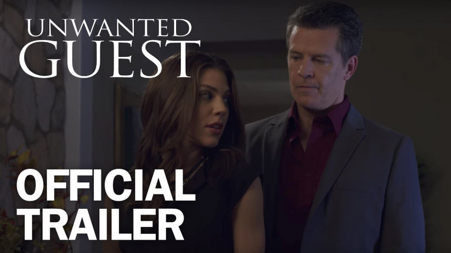 watch unwanted guest for free online 123moviescom