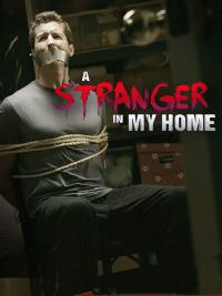 A Stranger in My Home Season 2