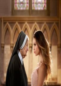 Bad Habits Holy Orders Season 1