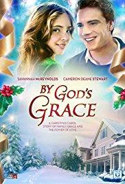 By God&#39s Grace