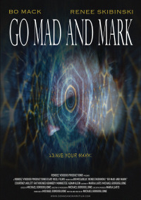 Go Mad and Mark