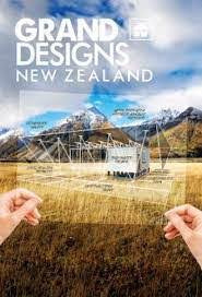 Grand Designs New Zealand Season 3