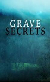 Grave Secrets Season 2