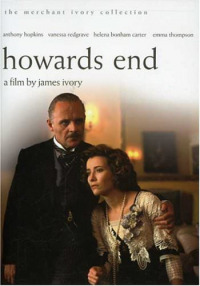 Howards End Season 1