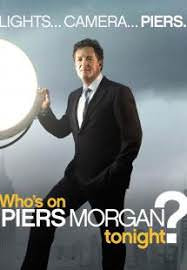 Killer Women with Piers Morgan Season 2