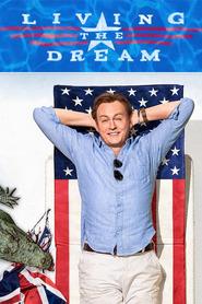 Living the Dream Season 1