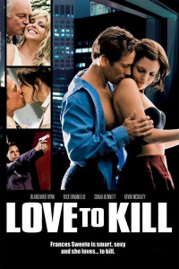 Love to Kill