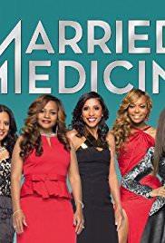 Married to Medicine Season 5