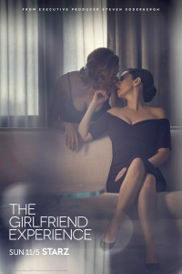 The Girlfriend Experience Season 2