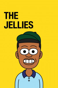The Jellies! Season 1