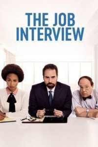 The Job Interview Season 1