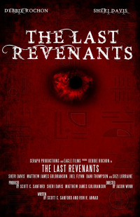 The Last Revenants