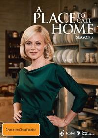 A Place to Call Home Season 5