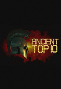 Ancient Top 10 Season 1