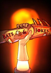 Bats & Jokes